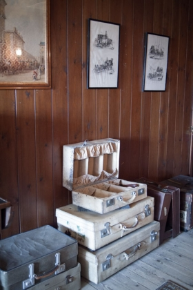 RJ-Interiors-historic houses-095