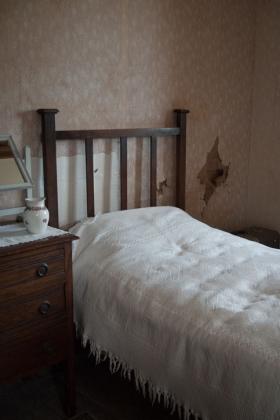 RJ-Interiors-historic houses-096