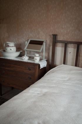 RJ-Interiors-historic houses-097