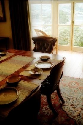 RJ-Interiors-historic houses-099
