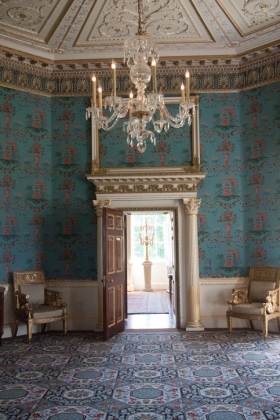 RJ-Interiors-historic houses-101