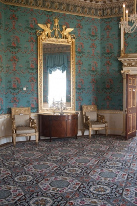 RJ-Interiors-historic houses-102