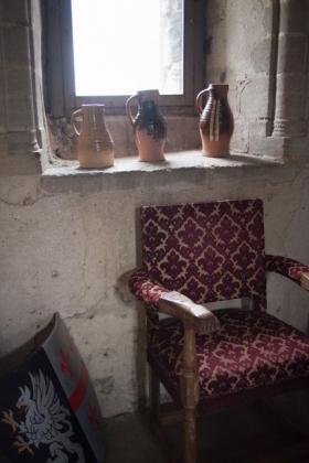 RJ-Interiors-med & tudor castles-010