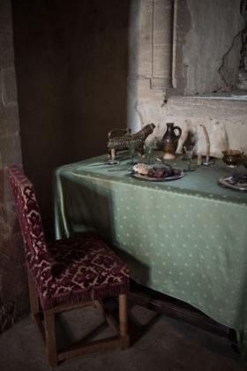 RJ-Interiors-med & tudor castles-011