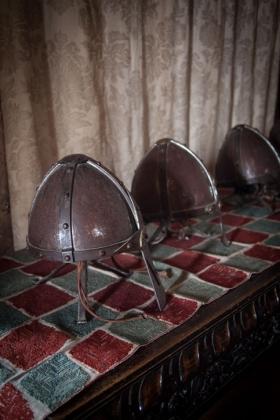 RJ-Interiors-med & tudor castles-017