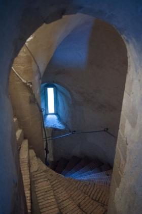 RJ-Interiors-med & tudor castles-018