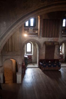 RJ-Interiors-med & tudor castles-020