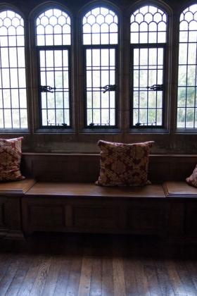 RJ-Interiors-med & tudor castles-026