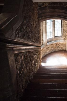 RJ-Interiors-med & tudor castles-027