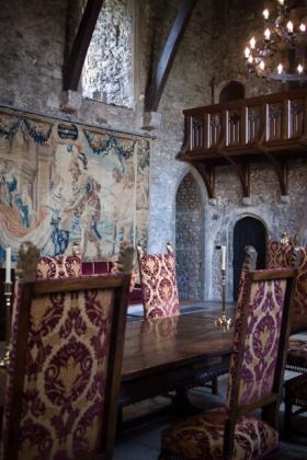 RJ-Interiors-med & tudor castles-029
