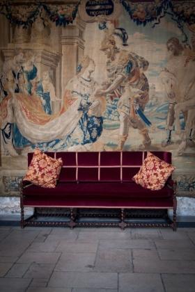 RJ-Interiors-med & tudor castles-031
