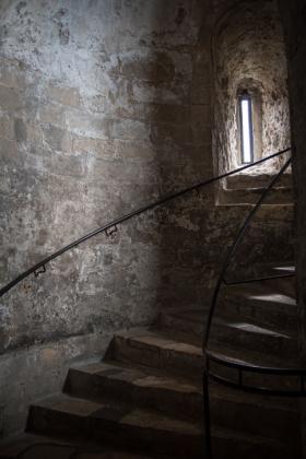 RJ-Interiors-med & tudor castles-032