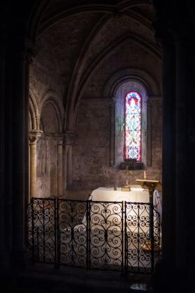 RJ-Interiors-med & tudor castles-042