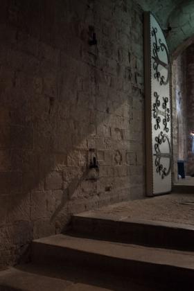 RJ-Interiors-med & tudor castles-045