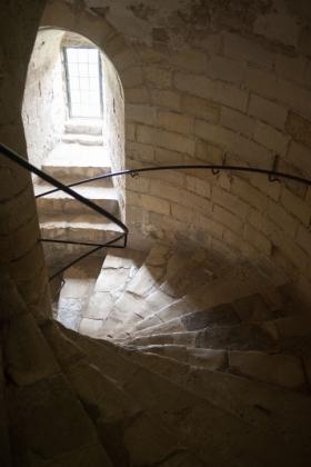 RJ-Interiors-med & tudor castles-046