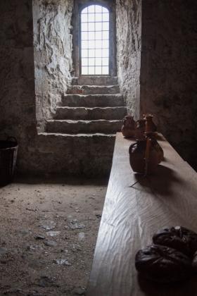 RJ-Interiors-med & tudor castles-047