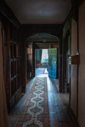 RJ-Interiors-Doors-and-Doorways-001