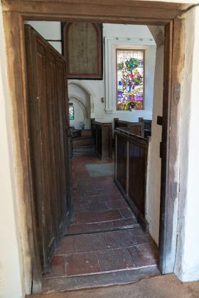 RJ-Interiors-Doors-and-Doorways-004