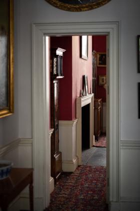 RJ-Interiors-Doors-and-Doorways-005