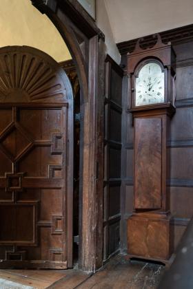 RJ-Interiors-Doors-and-Doorways-009