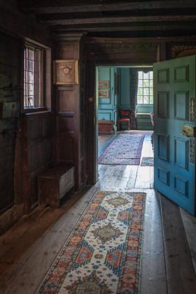 RJ-Interiors-Doors-and-Doorways-015