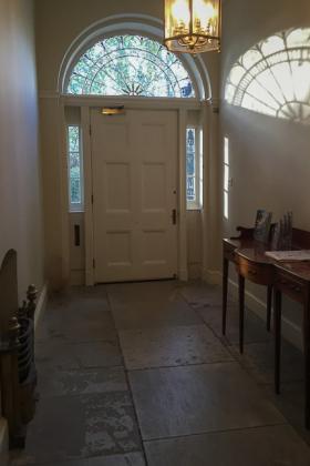 RJ-Interiors-Doors-and-Doorways-017
