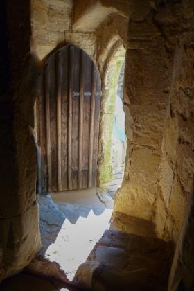 RJ-Interiors-Doors-and-Doorways-018