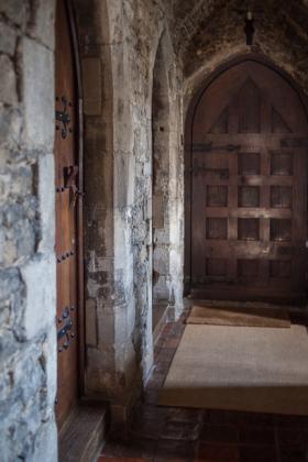 RJ-Interiors-Doors-and-Doorways-020