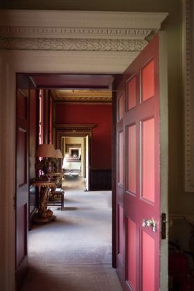 RJ-Interiors-Doors-and-Doorways-021