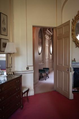 RJ-Interiors-Doors-and-Doorways-022
