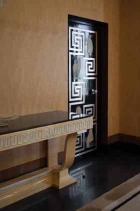 RJ-Interiors-Doors-and-Doorways-025