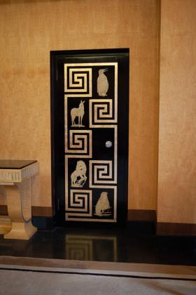 RJ-Interiors-Doors-and-Doorways-026