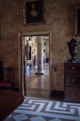 RJ-Interiors-Doors-and-Doorways-029