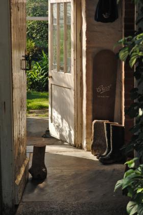 RJ-Interiors-Doors-and-Doorways-030