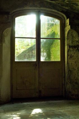 RJ-Interiors-Doors-and-Doorways-032
