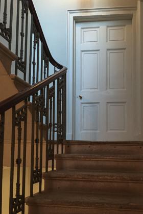 RJ-Interiors-Doors-and-Doorways-033
