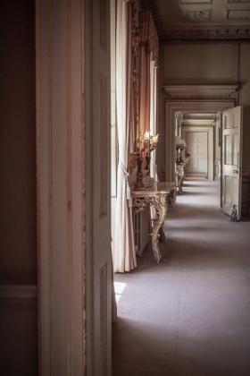 RJ-Interiors-Doors-and-Doorways-034
