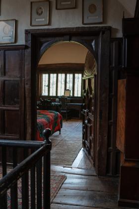 RJ-Interiors-Doors-and-Doorways-037
