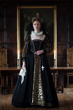 RJ-Mary Queen Of Scots-003
