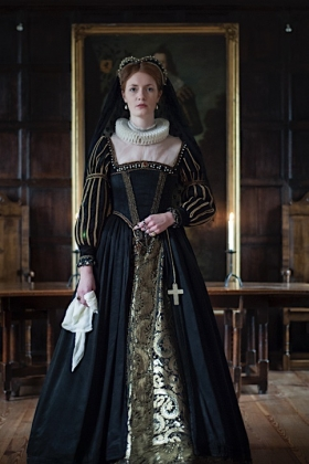 RJ-Mary Queen Of Scots-004