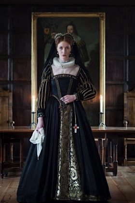 RJ-Mary Queen Of Scots-006