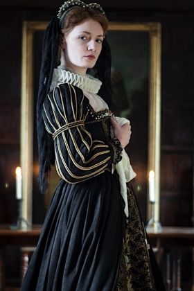 RJ-Mary Queen Of Scots-013