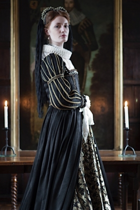RJ-Mary Queen Of Scots-015