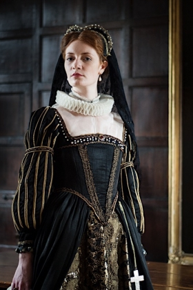 RJ-Mary Queen Of Scots-019