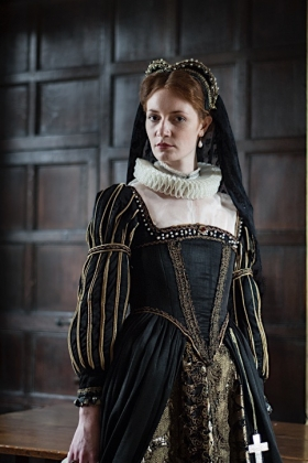 RJ-Mary Queen Of Scots-020