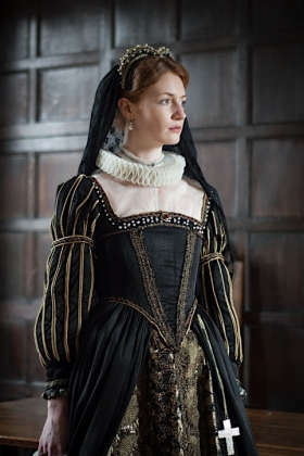 RJ-Mary Queen Of Scots-021