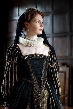 RJ-Mary Queen Of Scots-022