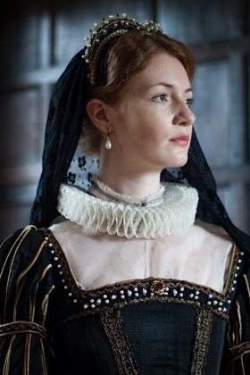 RJ-Mary Queen Of Scots-023