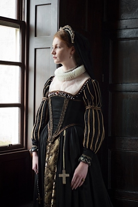 RJ-Mary Queen Of Scots-026