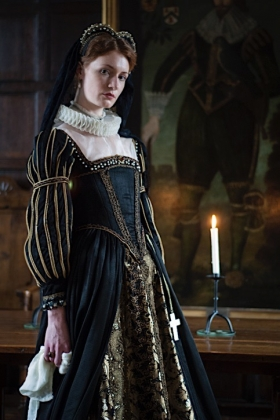 RJ-Mary Queen Of Scots-027